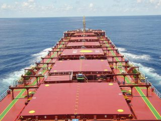 bimco-predicts-wider-impact-of-dry-bulk-crisis-320x240