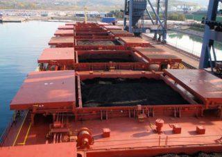 dry-bulk-320x226